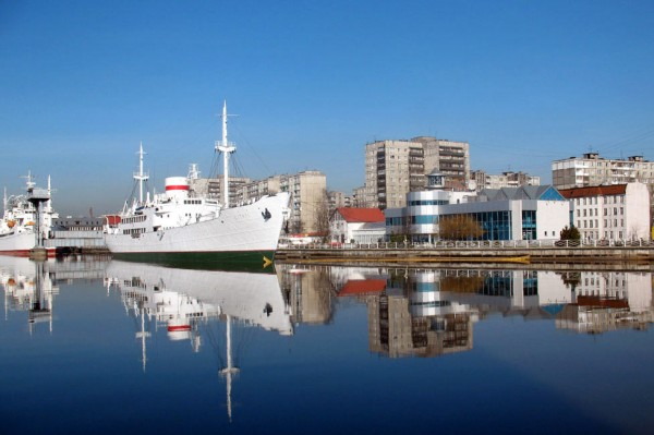 berth-near-world-ocean-museum-kaliningrad-big