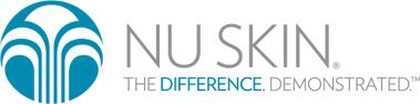 Nu Skin: разницу можно измерить!