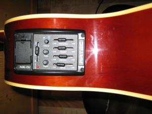 Гитара (11)