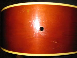 Гитара (12)