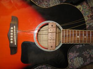 Гитара (22)
