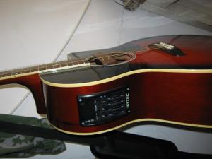 Гитара (23)