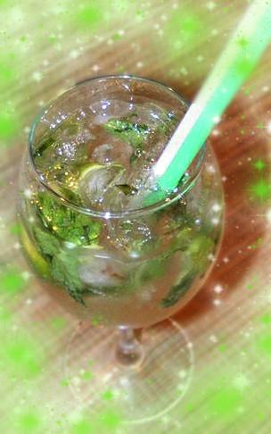 http://pics.livejournal.com/o_k_sana/pic/000c8waz/s640x480
