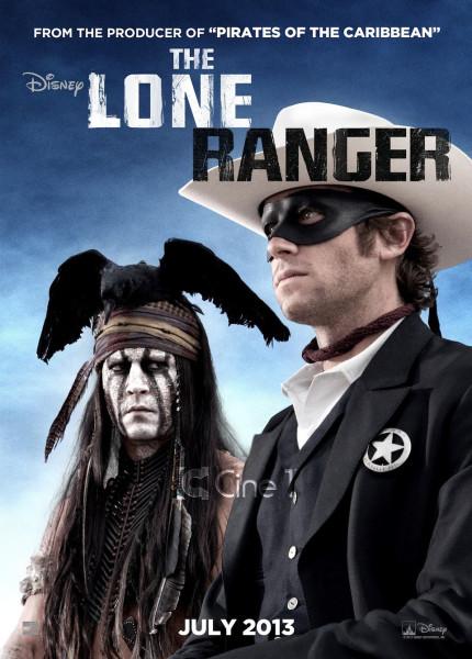 okino_ua-lone-ranger-the-193043-a