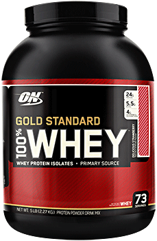 Optimum_100whey-goldstandard-5lbs(2013)