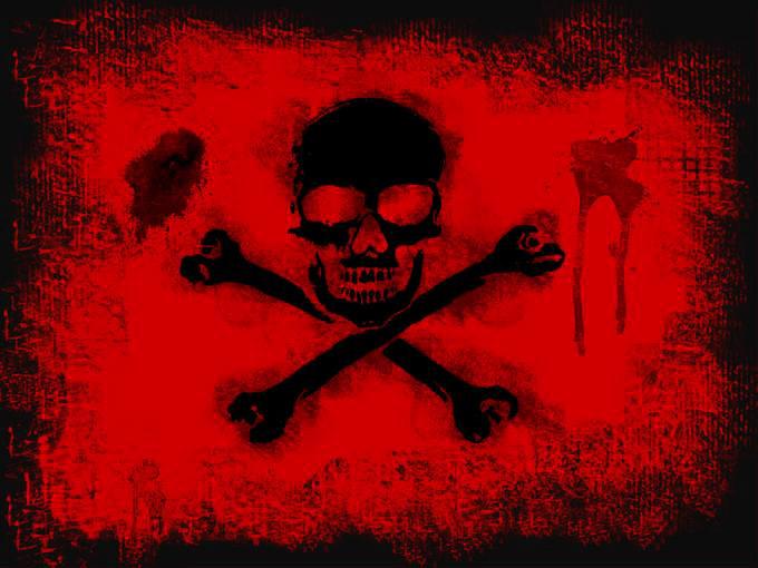 skull-cross-bones