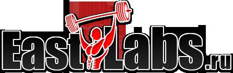eastlabs(logo).png