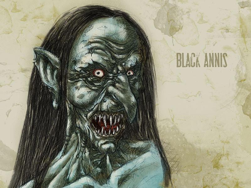 Рисунки секс с чудовищами