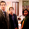 TheMindyProject-108_383