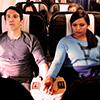 TheMindyProject-121_391