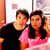 TheMindyProject-122_129