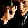Hannibal.S01E06