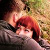 Supernatural.S08E20