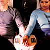 TheMindyProject-1421_391