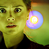 Doctor.Who.2005.7x10.Jkkourney.To.The.Centre.Of.The.Tardis