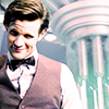 Doctor.Who.2005.7x10.Journey.To.Thfe.Centre.Of.The.Tardis