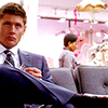 Supernatural.S08E20a