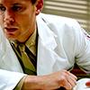 Supernatural.Sd08E20