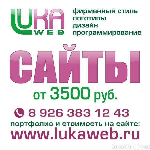 133745220296351500_big