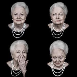 Dame-Olivia-de-Havilland