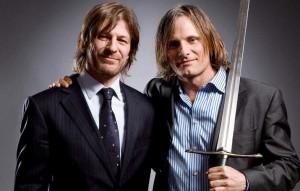 Sean-VIggo-Jameson-Empire-Awards-2009 -(1)