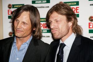 Sean-VIggo-Jameson-Empire-Awards-2009 (1)