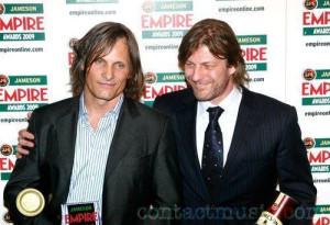 Sean-VIggo-Jameson-Empire-Awards-2009 (2)