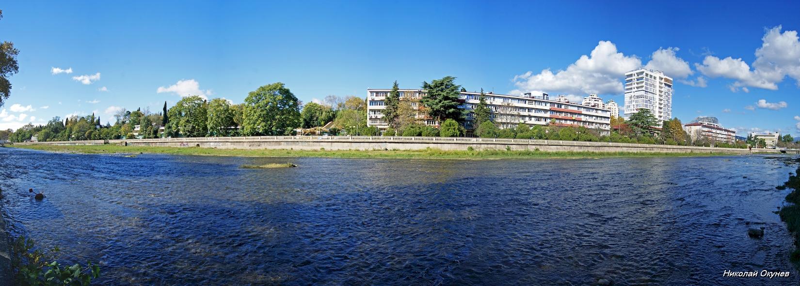 Набережная реки Сочи.jpg