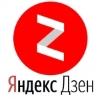 YandexDzen_logo.jpg