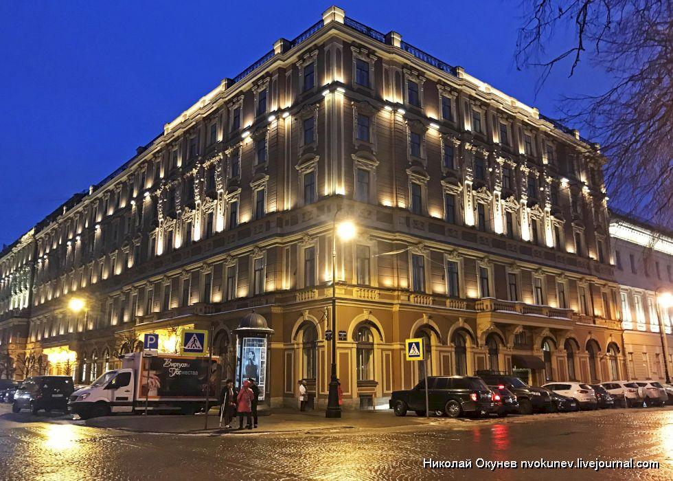 47_Гранд Отель Европа.jpg