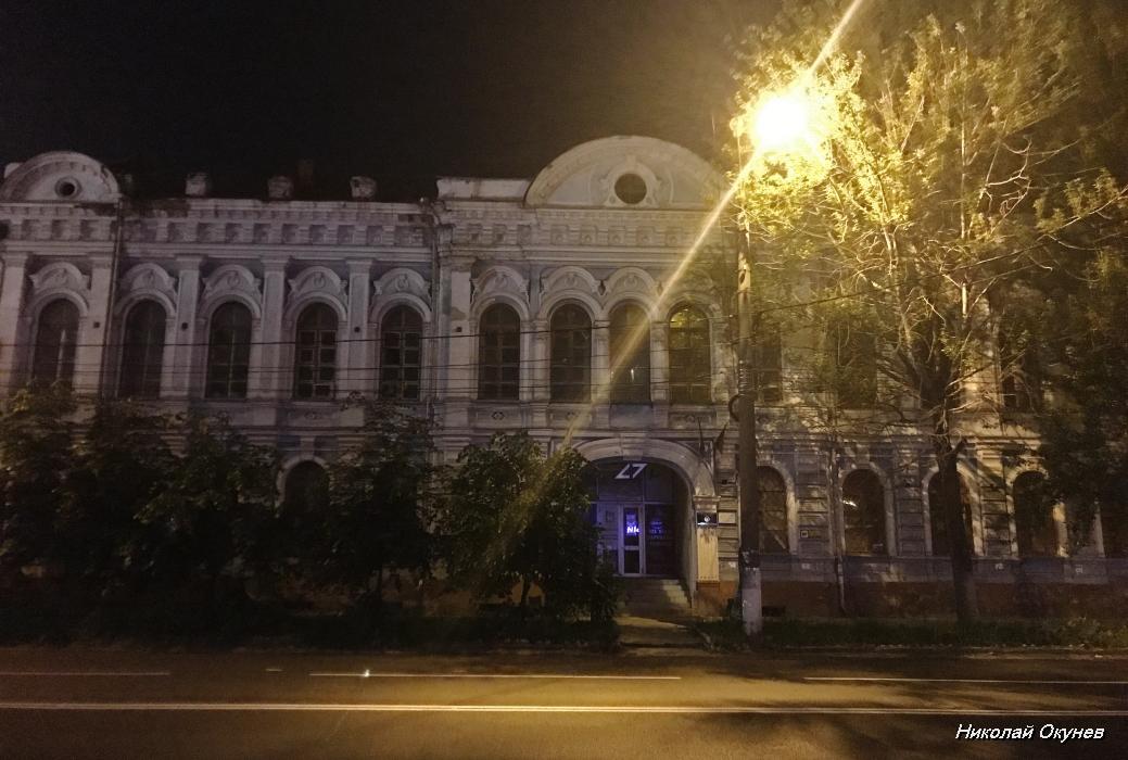 8 Красивое здание.JPG