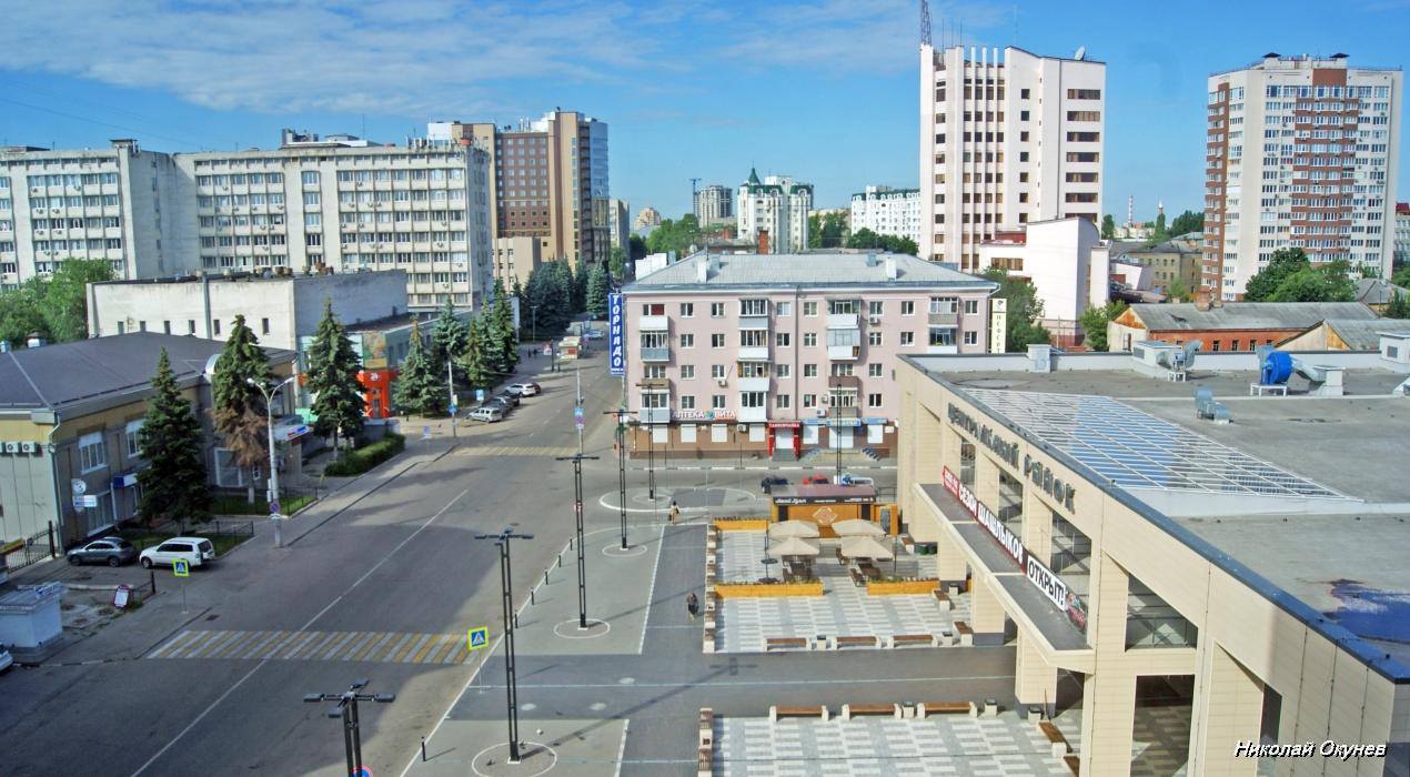 13 Улица Пушкина.JPG