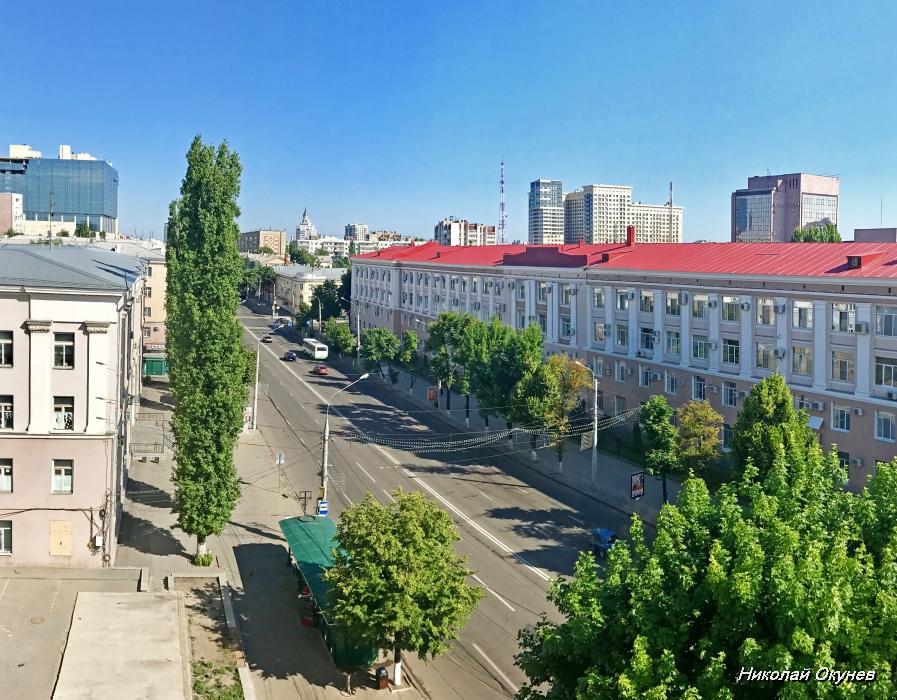 18 Вдоль по улице Плеханова.JPG