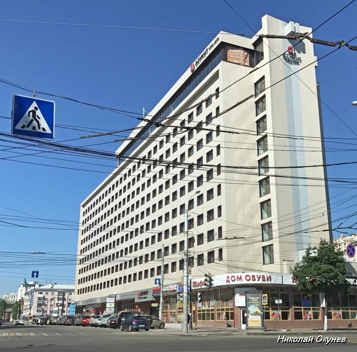 29 Отель Азимут.JPG