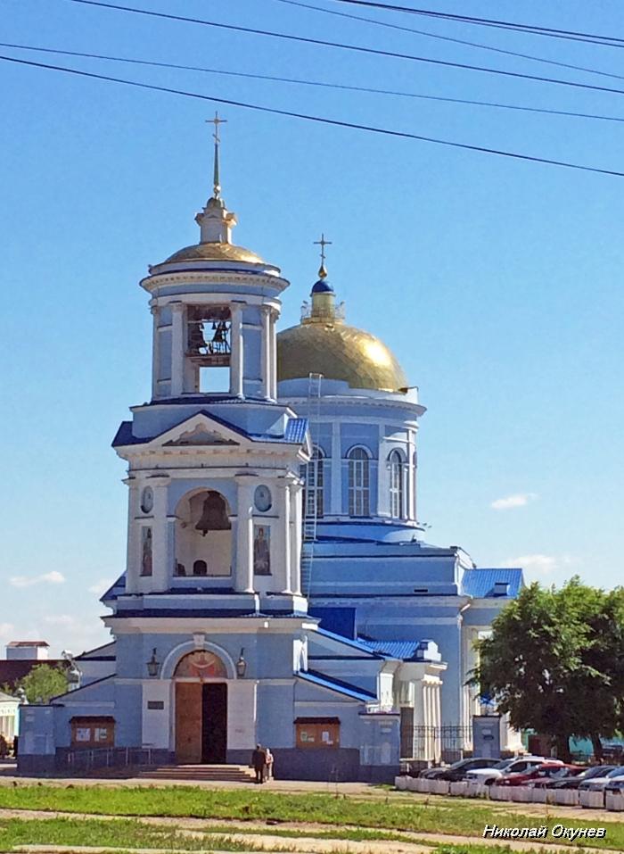 30 Покровский кафедральный собор.JPG