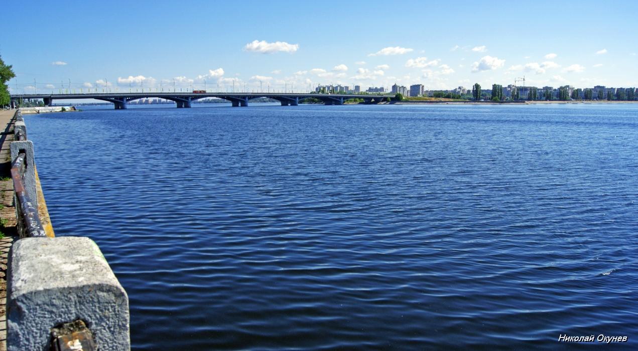34 Чернавский мост.JPG