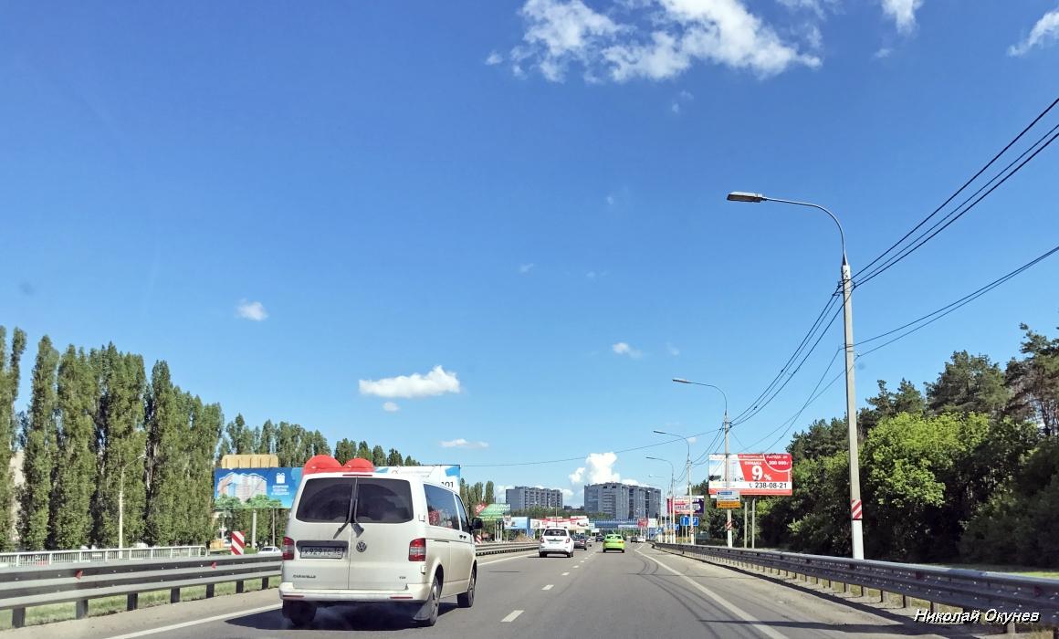 41 Московский проспект.JPG