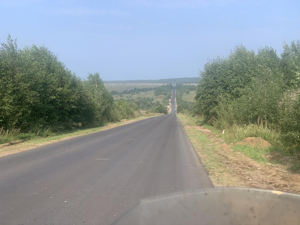 Тотьма-Никольск.