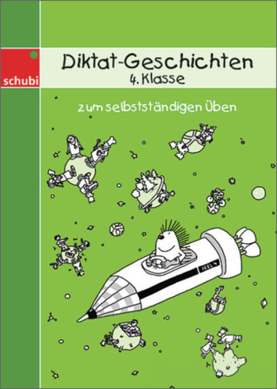 Deutsch Diktate kostenlos
