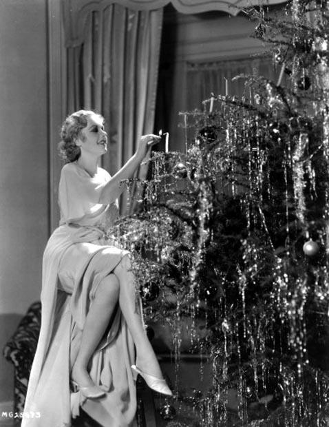 Anita Page- c.1932