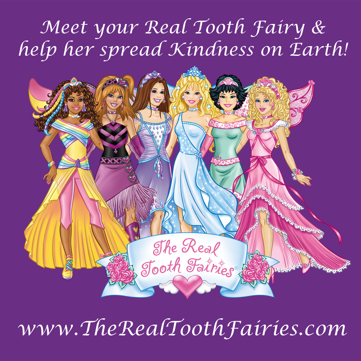 tooth-fairy-kindness-program-3