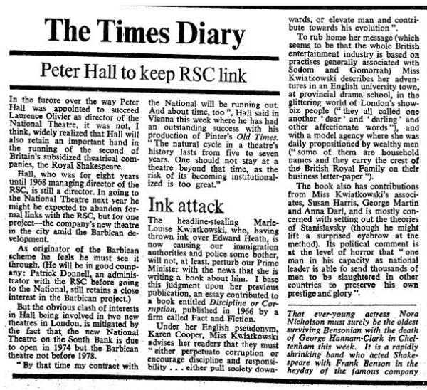 Times-19720624p14