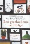 geschiedenis van België
