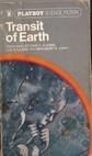 Transit of Earth