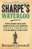 Sharpes Waterloo