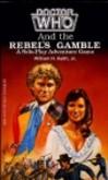 Rebels Gamble