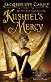 Kushiels Mercy