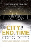 City at the End of Time