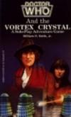 Vortex Crystal