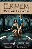 Erimem: The Last Pharaoh